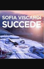 Succede-Sofia VISCARDI by Wolf_girl_4