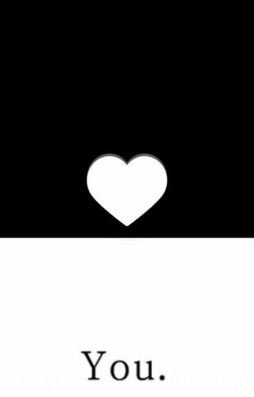 Definiendo El Amor [Jicheol]