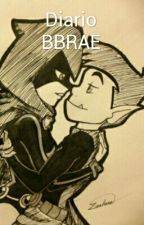 Diario BBRAE by SweetCJgirl4ever