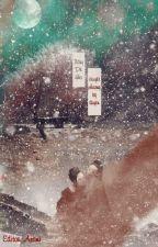 [BH] [EDIT] Huyết Phượng Kỳ Duyên - Băng Dữ Hỏa by azami8486