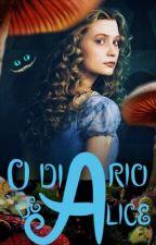 O Diário de Alice by yeahdorgasthay