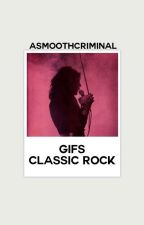 Gifs de Rockeros. by ASmoothCriminal
