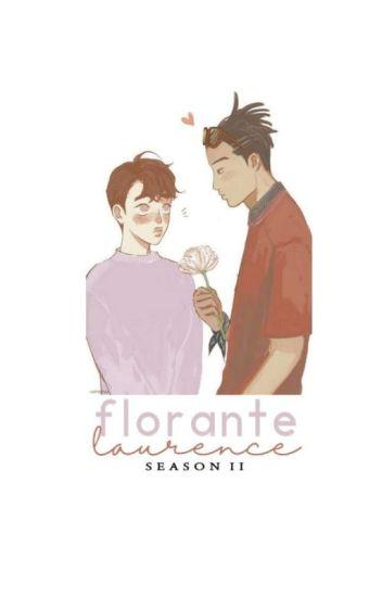 Florante & Laurence [K-TSeries #2]