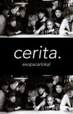 cerita. by exopacarlokal