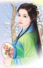 Đích nữ lộng Chiêu Hoa by tieuquyen28_1