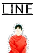 LINE by qoobeee