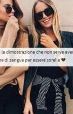 L'amore Della Mia Vita! by AntonioLoGiudice9