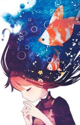 Đọc truyện Những câu nói hay trong Anime - Manga