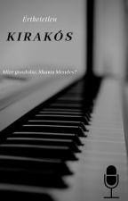 Kirakós-Puzzle /Befejezett/ by Erthetetlen