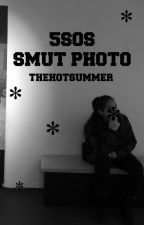 5SOS Smut Photo by TheHotSummer