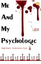 Me And My Psychologic by arw_nightmare