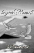 Sejenak Menanti by Rizaliswanto21