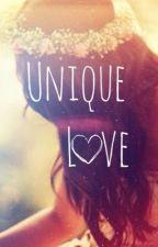 Unique Love by Maddi_mc14