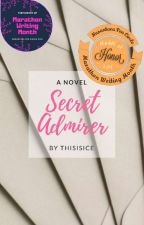 Secret Admirer by ThisisIce