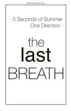 The last breath by vaahtera