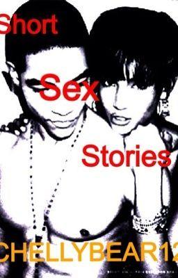 Short sex stories online