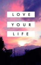 Frases De Una Loca Adolescente Enamorada  by caramelofalcon