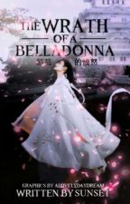 The Poison of a Belladonna by seo-gyang