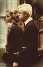 Out Of Reach. Dramione(Draco x Hermione) by Deans-lover-always