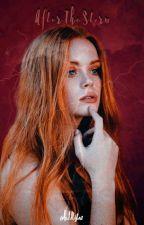 Real Love||Bill Weasley|| by xMalfoyDunbar_