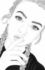 Adolescenza e complicazioni  by diariodiunapsico