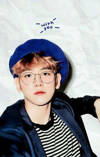 ❝ Kpop traduction.❞ ー hiatus