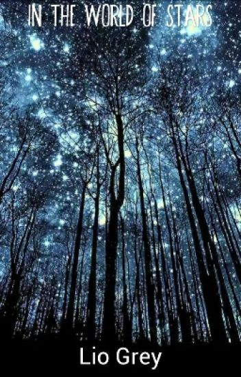 In The World Of Stars(Poem)
