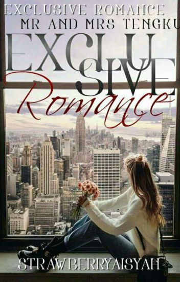 Exclusive Romance