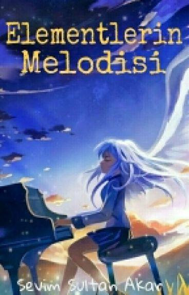 Elementlerin Melodisi