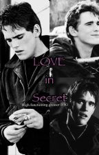 Love In Secret by GayFanfictionAlways