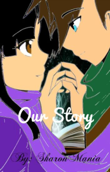 Our Story (A Laurmau FF)