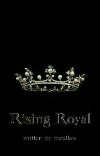 Rising Royal (pausiert)