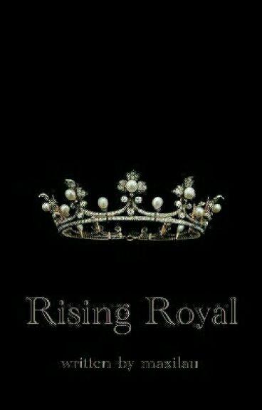 Rising Royal (pausiert)