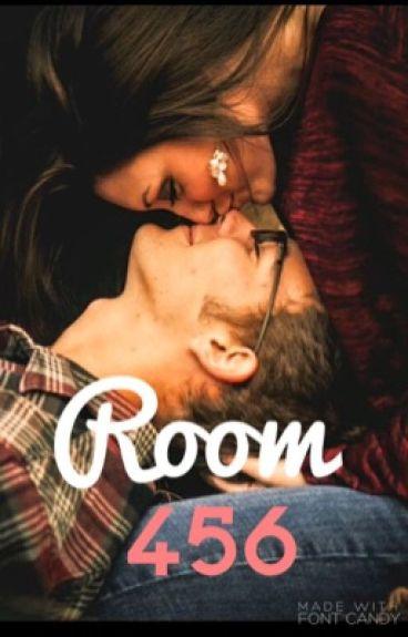 Room 456