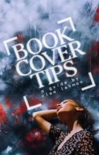 Cover Tips by clea-lehman