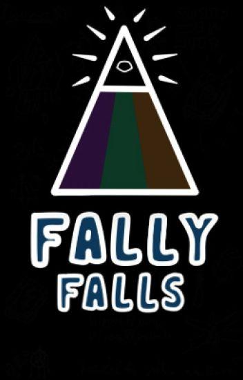 Fally Fally Falls [GF ff]
