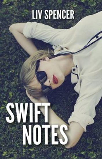 Swift Notes: Red (A Guide to Taylor Swift's Songs)
