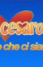 I Cesaroni 7 - Adesso che ci siamo noi (COMPLETO) by PeppeAlberto