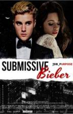 Submissive Bieber [J.B] by JDB_Purpose