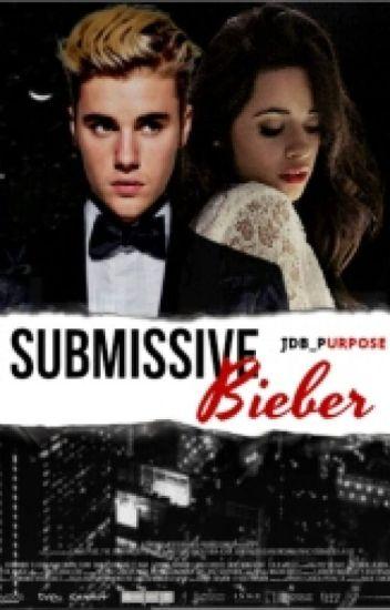 Submissive Bieber [J.B]