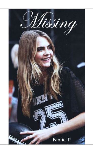 Missing (Cara Delevingne & Tu)