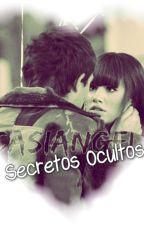 Secretos Ocultos (laliter) by LoveThiaguella