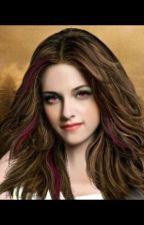 Twilight with a twist by Emmygirl1120