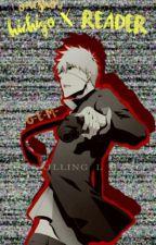 [Bleach]Hichigo X Reader by -G-E-M-