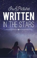 Written in the stars  by InAPicture