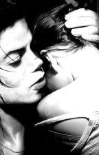 Mi Hermanastro Es Un Bombon ~erotica~ (Michael Jackson) by IleyanDiFi