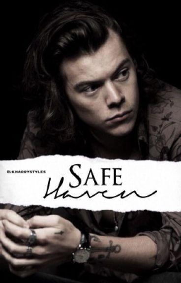 Safe Haven » H.S
