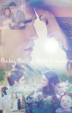 baby bella and edward by Northern_Downpour338