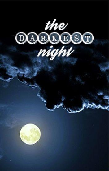 The Darkest Night (Lesbian)