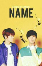 《HIATUS》Name ✎TaeTen & Yusol by LeeMinti